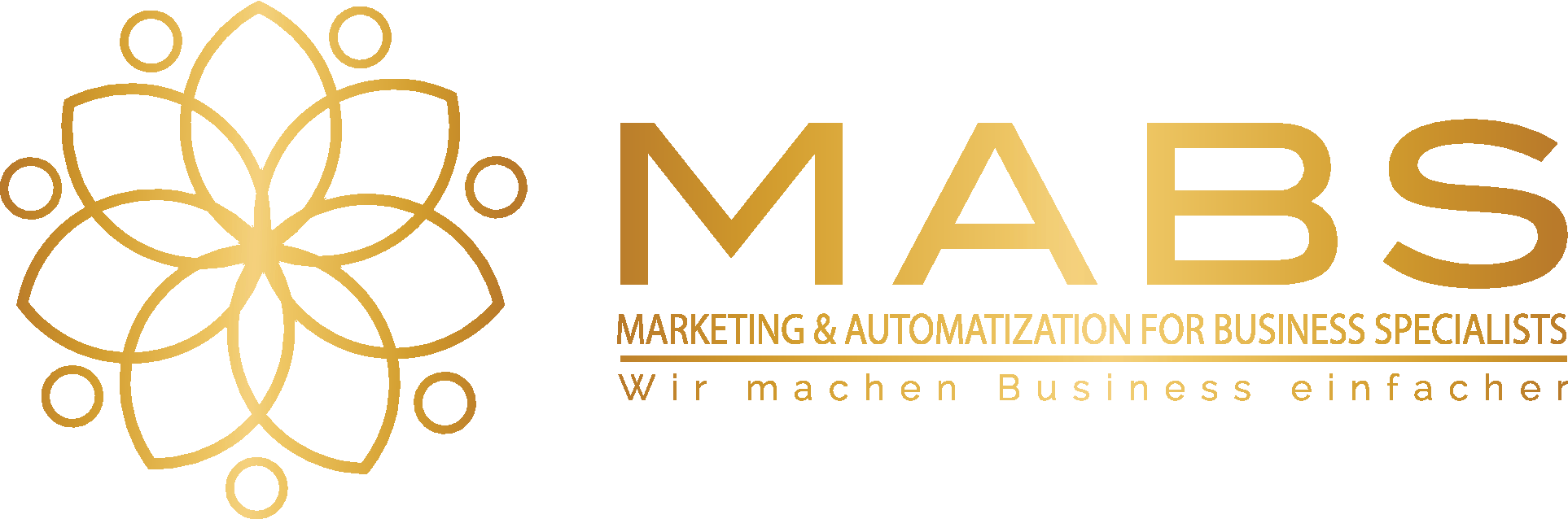 MABS Consulting | Marketing & Automatization for Business Specialists